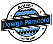 Design Paracord