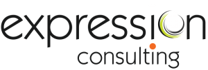 Expression Consulting