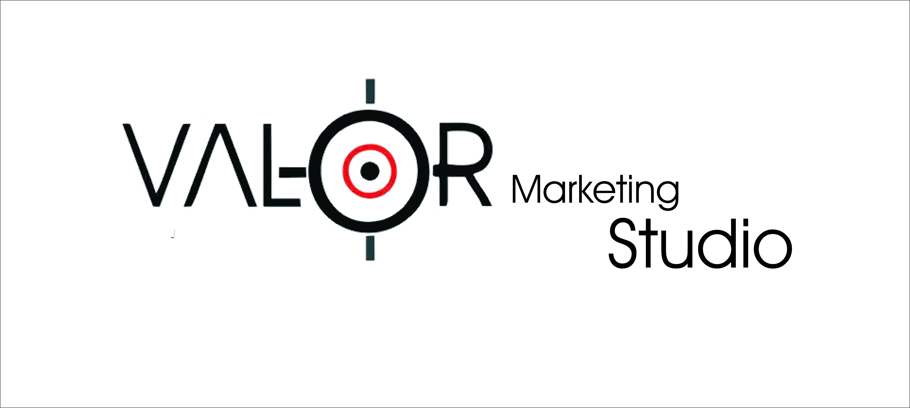 Valor_marketing_logo
