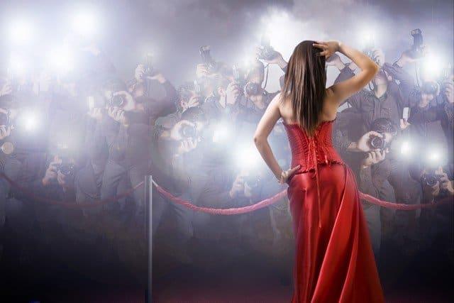 Celebrities and Mold Fairfax VA Washington DC