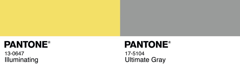 Scopri le mazzette colori di san marco, per interni ed esterni, con tante diverse tonalità e texture. Tendenze Colori Pareti 2021 Nuove Idee Per Dipingere Casa