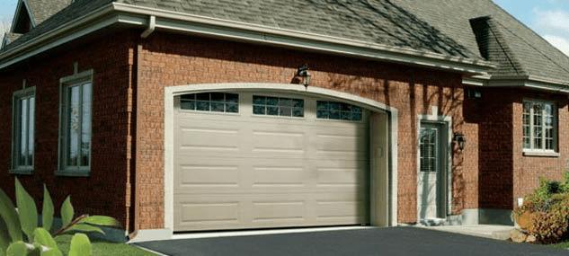 Denver Garage Door Repair Coupons  A1 Garage Doors