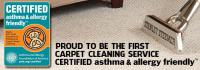 Stanley Steemer Carpet Cleaning Rochester Coupons | Valpak