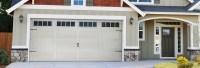 Garage Door Services | A-Authentic Garage Door Service