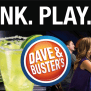 Dave And Busters Of Wisconsin In Milwaukee Wi Local