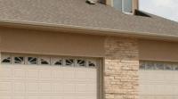 LiftMaster Garage Door | A-Authentic Garage Doors Phoenix