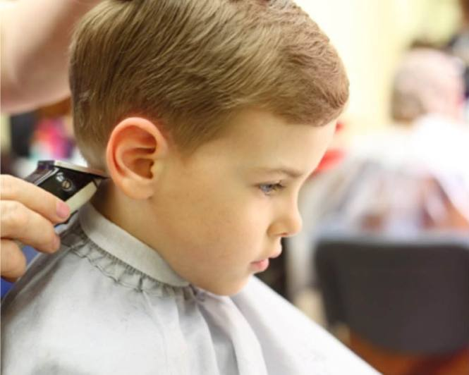 Best great clips mens hairstyles images styles ideas 2018 great clips cost for haircut the best haircut of 2018 winobraniefo Choice Image