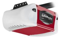 LiftMaster Garage Opener Coupon   A-Authentic Garage Door ...