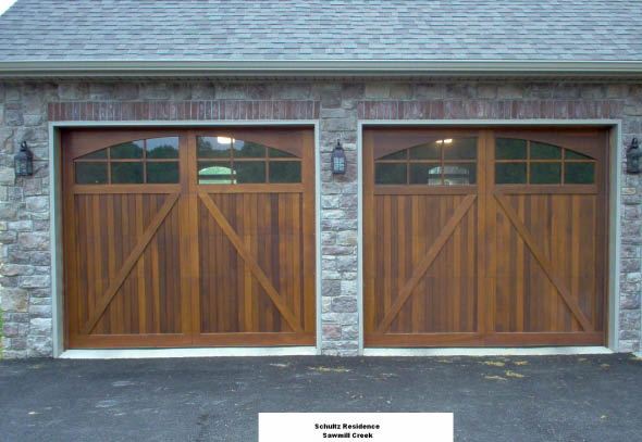 Garage Door RepairFree Service Call CouponEntry Doors