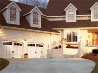 Garage Door Repair Phoenix | A-Authentic Garage Door Service