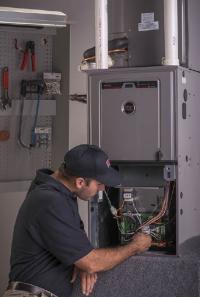 Air Conditioning Repair Atlanta, GA - Coupons