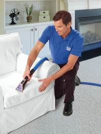 SEARS CARPET & AIR DUCT CLEANING COUPONS IN NEW JERSEY in ...