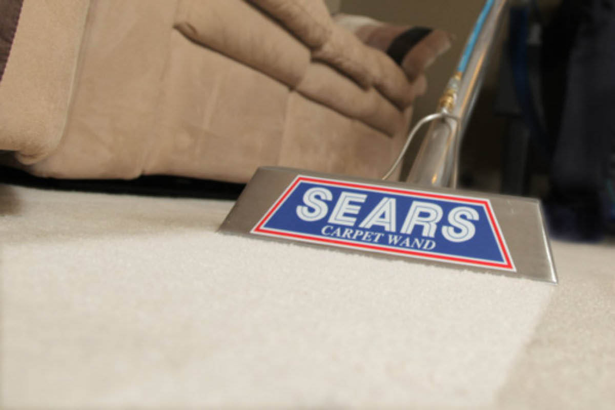 sears sofa cleaning coupon 8 way hand tied brands in canada carpet upholstery and air duct