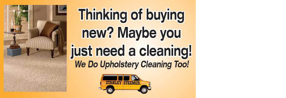 Stanley Steemer Upholstery Cleaning Rochester Ny. Stanley Steemer Furniture  Upholstery Cleaning 3 S