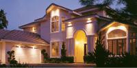 Discount Wayne Dalton Garage Doors | A-Authentic Garage ...