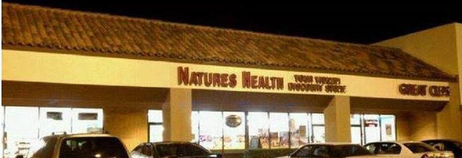 Healthy Family Restaurants Near Me