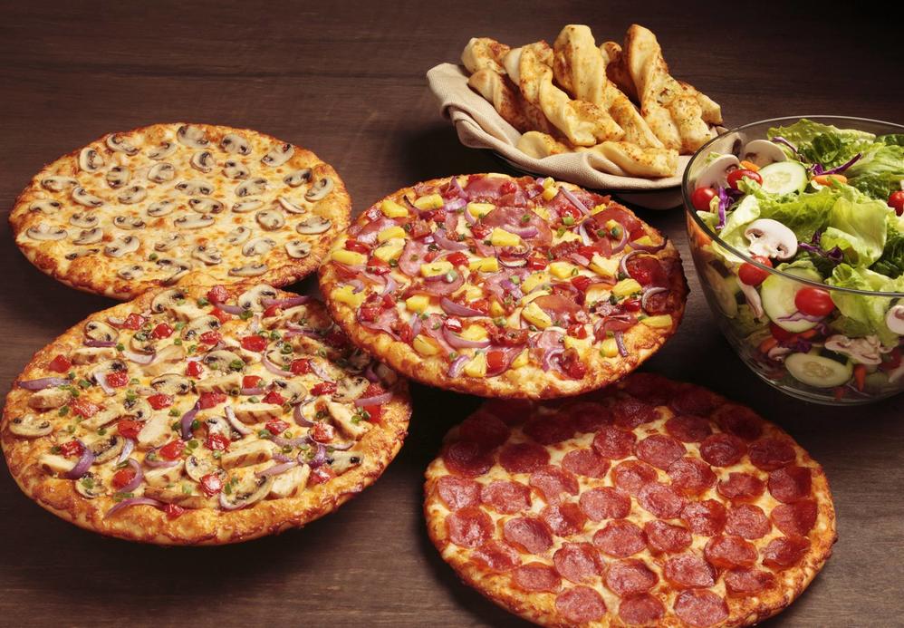 photograph regarding Round Table Pizza Printable Coupons identify Spherical Desk Pizza Printable Coupon - Principlesofafreesociety