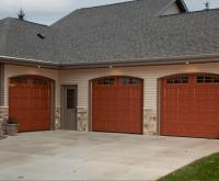 Garage Door Service - Lancaster PA & Myerstown PA