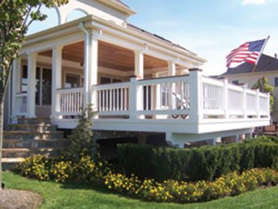 home improvement coupons - patios