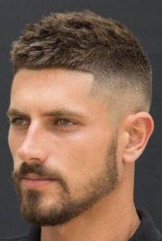 sports clips coupons mens haircuts