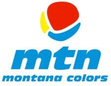 Montana Colors