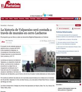 prensa3