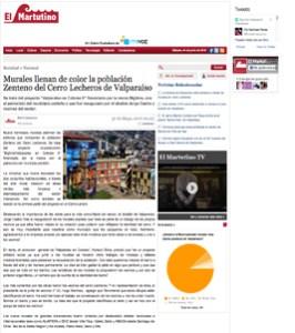 prensa5