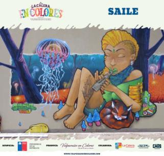 02.saile.post.artistas (2)