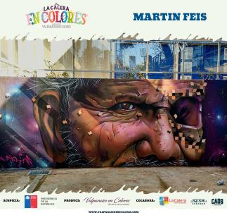 05.post.artistas-martin.feis (2)