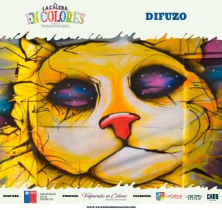 14.post.artistas.difuzo (2)