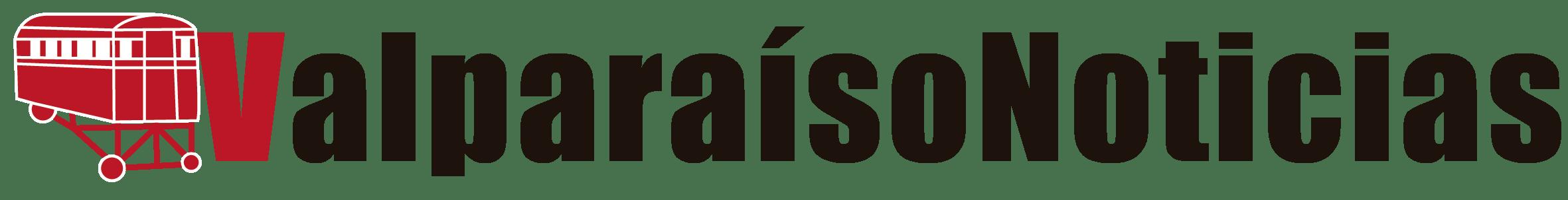 Valparaíso Noticias