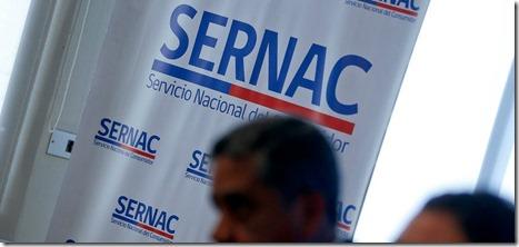 sernac-848x400