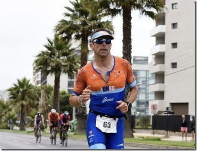 Rodrigo muñoz triatlon1