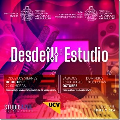 DESDE-EL-ESTUDIO-OCTUBRE