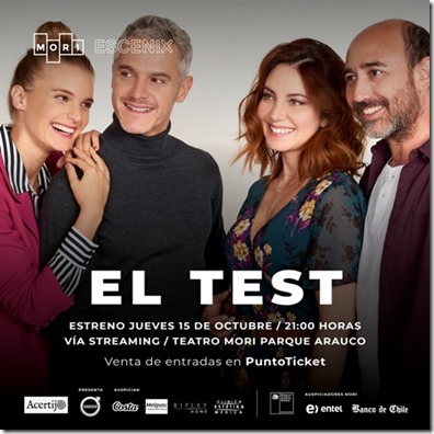 EL TEST2 (1)