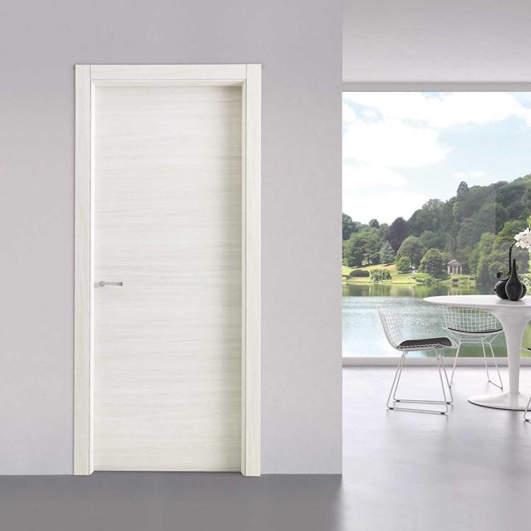 porte interne a Chieri installazione e montaggio porte
