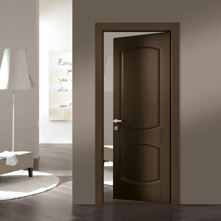 porte interne a Chieri installazione e montaggio porte interne  Valpasano