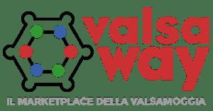 Valsaway valsamoggia marketplace