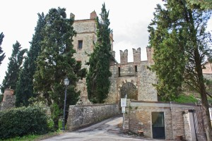 castello-serravalle-entrata
