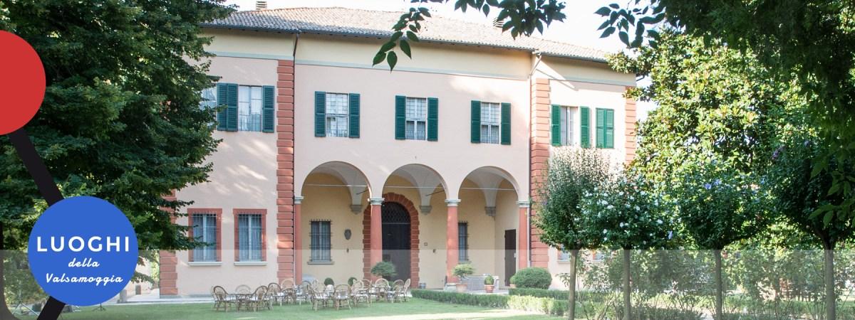 LUOGHI-villa-beccadelli-grimaldi