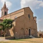 Rocca-bazzano-chiesa