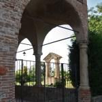 abbazia-monteveglio-valsamoggia