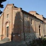 abbazia-monteveglio-valsamoggia2