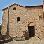 abbazia-monteveglio-valsamoggia3