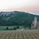 chiesa santapollinare valsamoggia