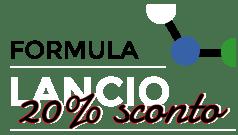 formula-lancio-marketplace-valsaway