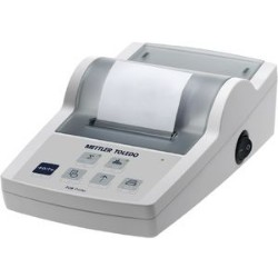 Lab equip acc data writer RS-P28/03