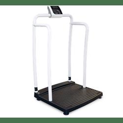 250-10-2 Bariatric Handrail Scale