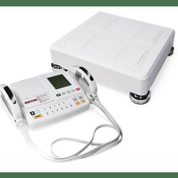 Body Composition Analyzer D1000-2 Upper Body