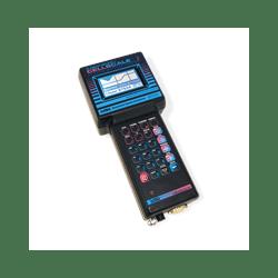 MSI-9750A CellScale RF Portable Indicator